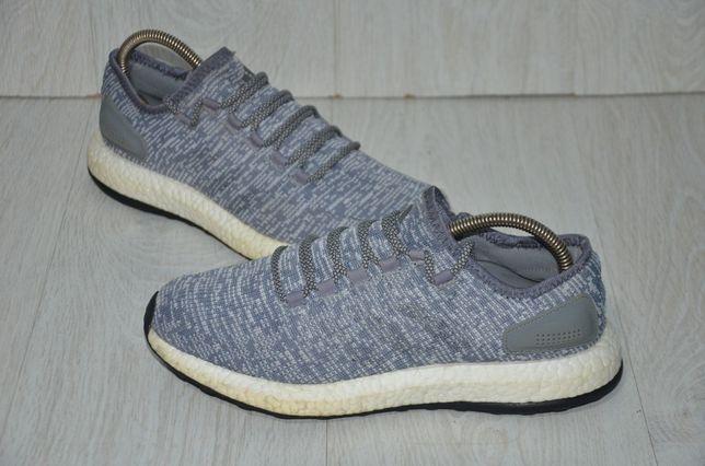 Продам кроссовки ADIDAS PureBoost.