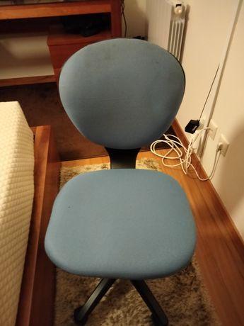 Cadeira com rodas