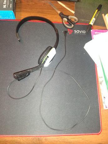 Słuchawki PDP Xbox One