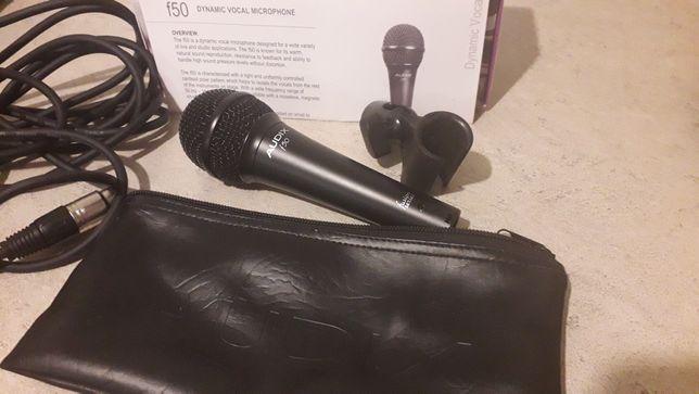 Микрофон audixf50