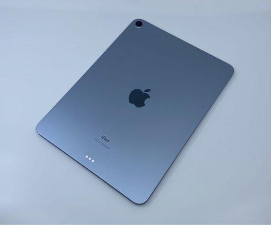 iPad Air APPLE (10.9'' - 64 GB - Wi-Fi - Azul Céu)