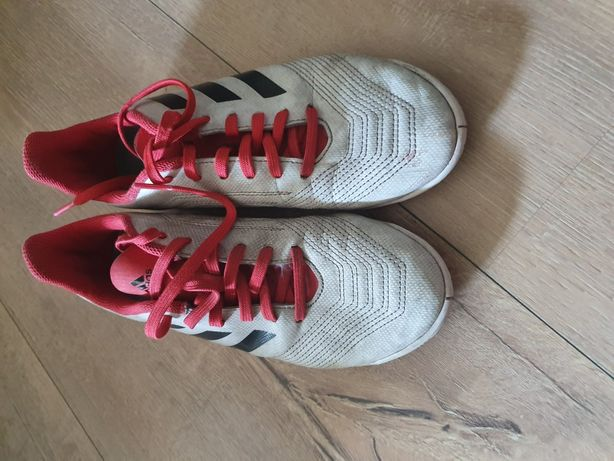 Buty Sportowe Adidas rozmiar 38