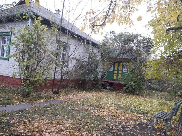 Продам или сдам дом в долгосрочную аренду
