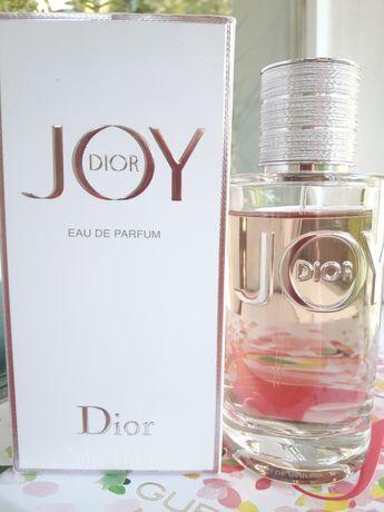 Dior joy edp 90 ml