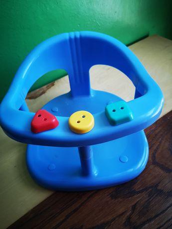 Стульчик для купания малышей,детский стульчик для ванной