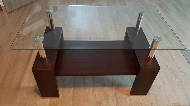 Sprzedam ławe/stolik
