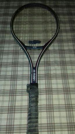 Raquete tenis adidas