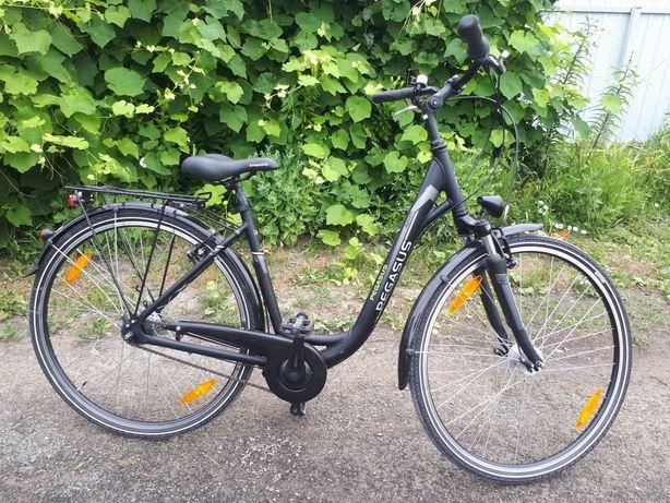 Велосипед Pegasus з Німеччини