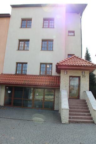 Wynajem budynku/lokalu 250m2 Lublin