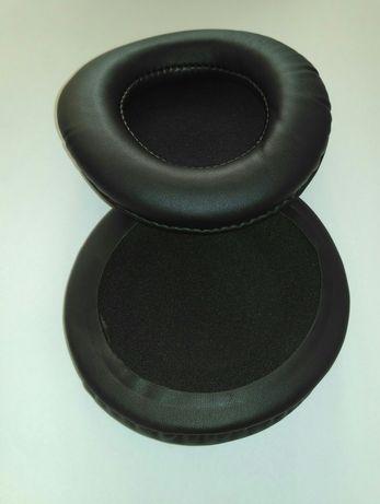Gąbki do słuchawek , średnica 105 mm
