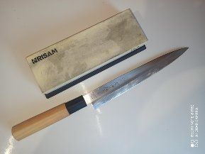 Продам японский нож.