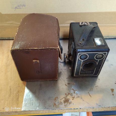 Maquina fotograficas Antigas