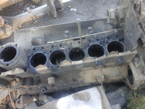 Разное для Газ-4301 блок двигателя цена за блок маховик поддон зашит