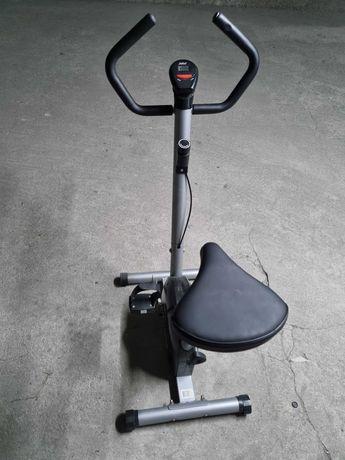 Bicicleta Estática Promaster