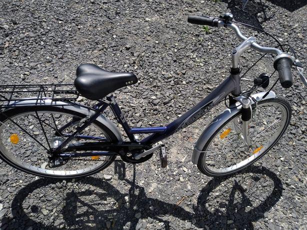 rower Pegasus 26 avanti alu młodzieżowy