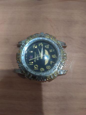 Командирские часы срср , командирский годинник