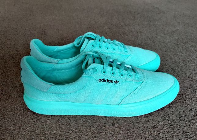 Buty trampki Adidas 3MC