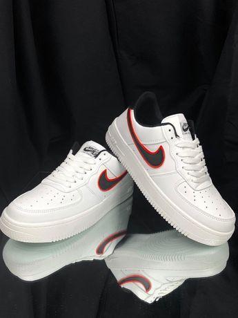 Nike Air Jordan Tenis