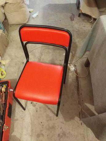 Диваны кресла стулья уголки Перетяжка Ремонт мебели ЗАМЕНА пружин