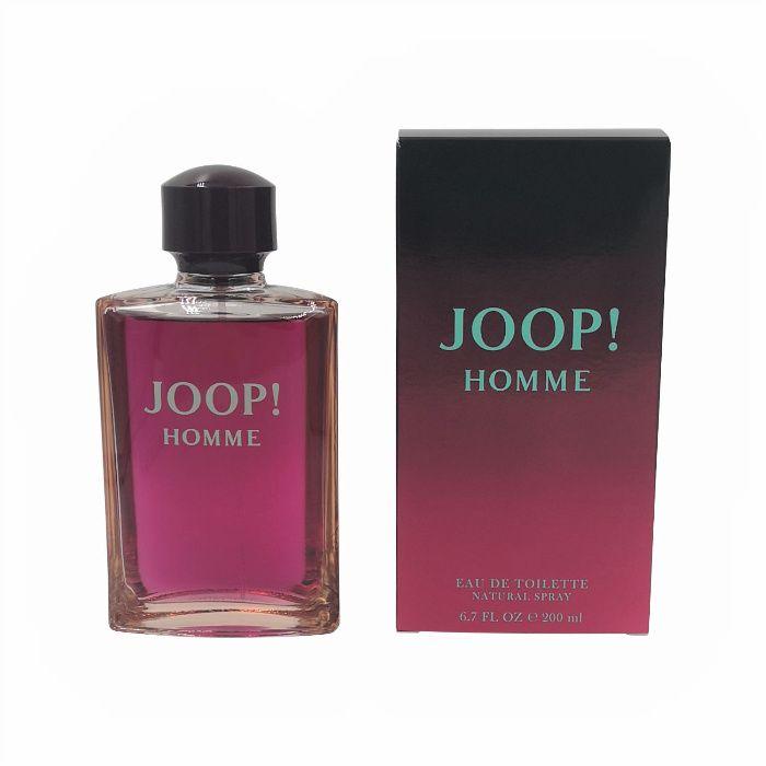 Perfumy | Joop | Homme | 200 ml | edt