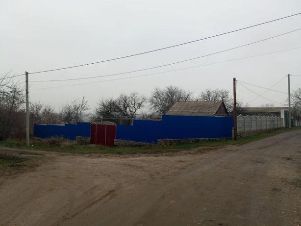Продаю дом в Вознесенске
