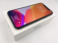 iPhone X 64GB SPACE GRAY • NOWA bateria • GWAR 1 MSC • AppleCentrum