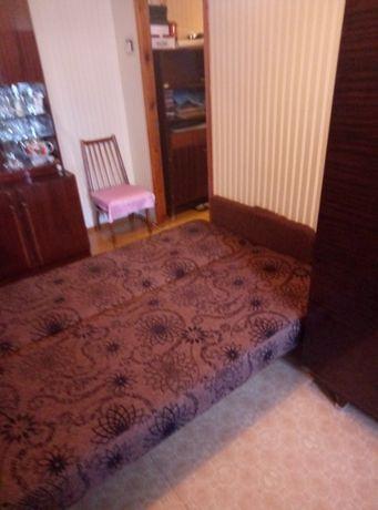 Сдам комнату на Молдованке для семейной пары