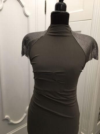DEXTEE sukienka