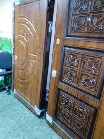 МДФ накладки на двери # заказать МДФ накладки