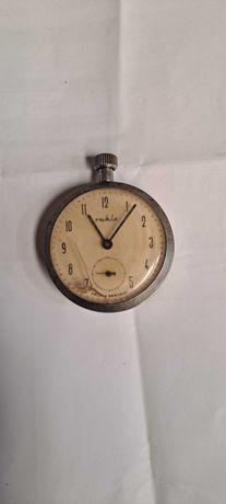 UMF Ruhla Germany zegarek lata 50-60te