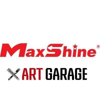 Max Shine - Produtos de detalhe automóvel