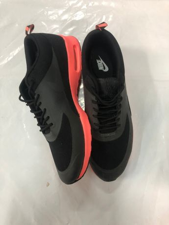 Nike Air Max Thea BUTY mega wielka WYPRZEDAŻ 36-43!!!