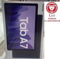 Tablet Samsung Galaxy Tab A7 T500 WiFi 3GB/32GB Dark Gray (V) 188463