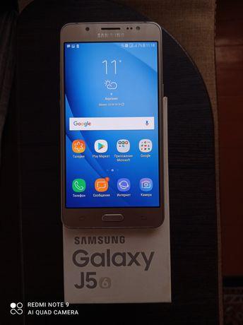 Samsung j5 хорошие состояние