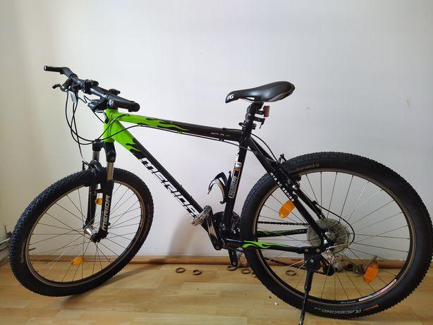Велосипед Merida Matts TFS 100