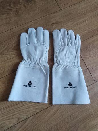 Захистні рукавиці, рукавиці для зварювальних робіт