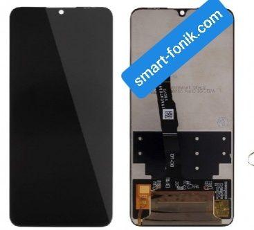 Wyświetlacz Huawei Mate P30 Lite + wymiana gratis wyświetlacza