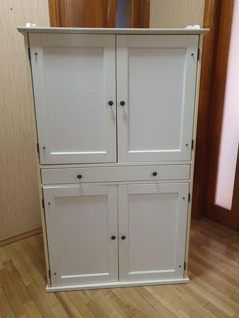 Комп'ютерний стіл (шафа) IKEA