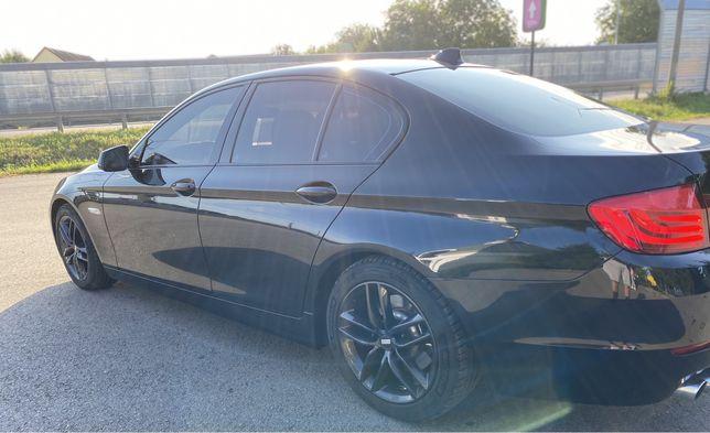 Продам BMW 528i 3.0 2010