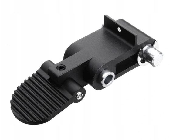 Mechanizm składania Segway Ninebot ES2/ES4