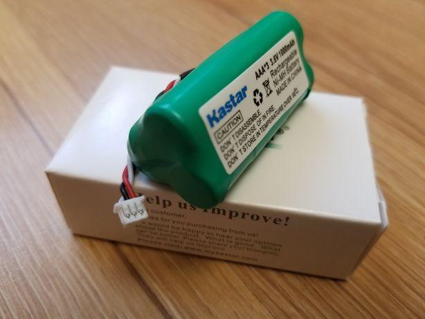Батарея для сканера штрих кода ls4278 li4278 ds6878 1000mah