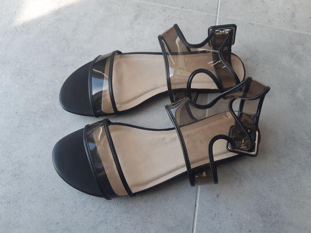 Sandały Glamorous 39