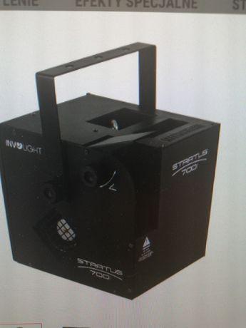 Involight Stratus700 DMX wytwornica dymu hazer