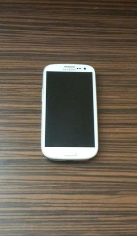 Samsung Galaxy S3 mini Оригинал