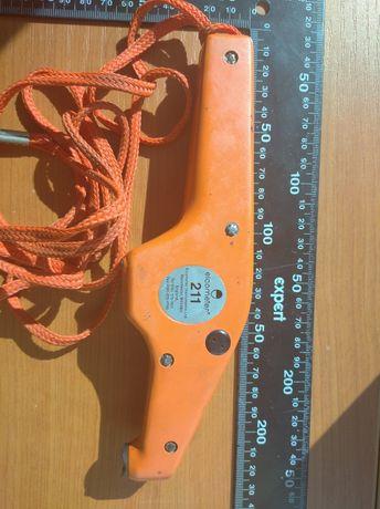 Толщиномер покрытий Elcometer 211 0.65-6 мм