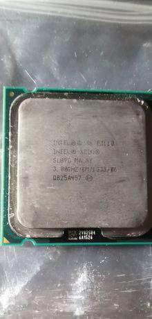 Processador Intel Xeon e3110
