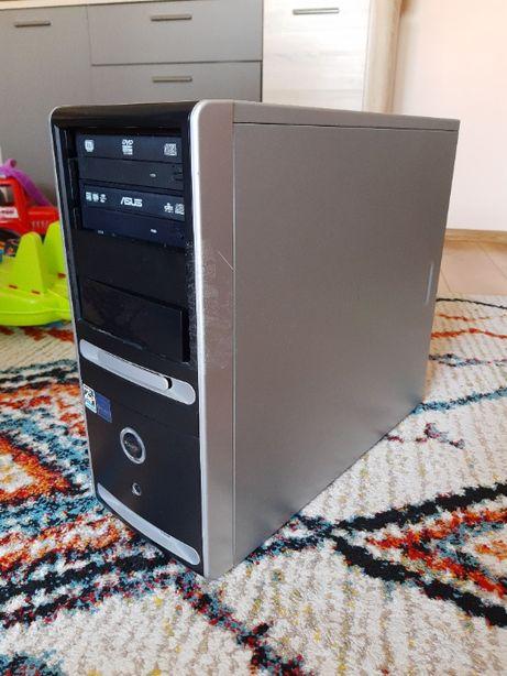 komputer ASUS