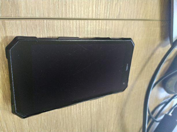 MyPhone Hammer energy Ładny nie znajduje zasięgu