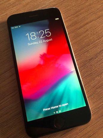 iPhone 6 64gb + kit IFIXIT