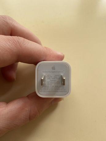 Adaptador e Encaixe para Adaptadores Apple Estrangeiros Uk USA